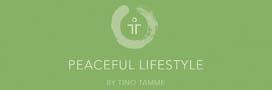 Peaceful Lifestyle