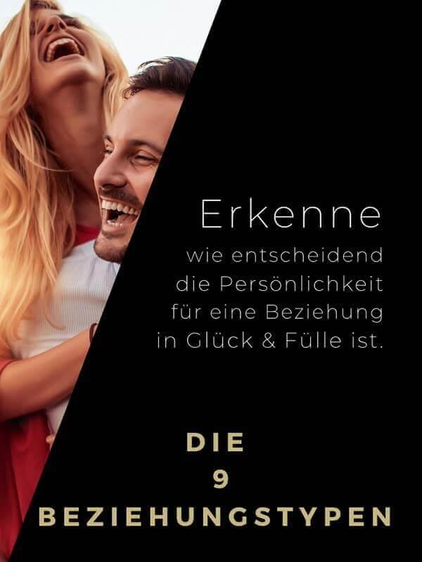 Die- 9 Beziehungstypen-E-Book-CTA
