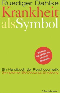 Krankheit-als-Symbol-Ruediger-Dahlke-tt
